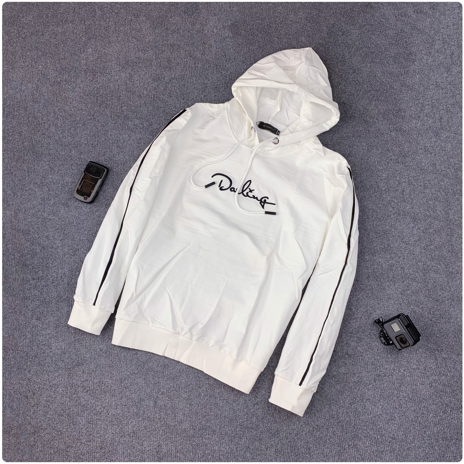 Áo Hoodies 29HD03