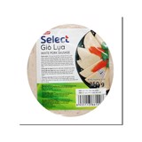 Giò lụa Co.op Select 250g