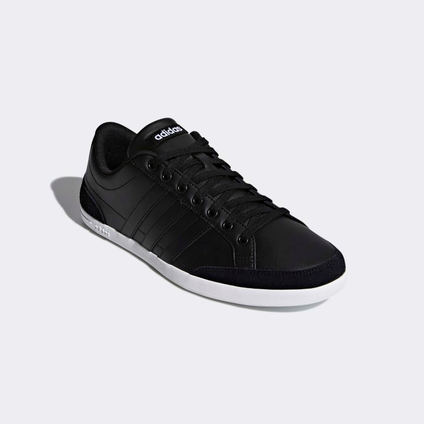 Giày Thể Thao Nam Adidas Caflaire B43745