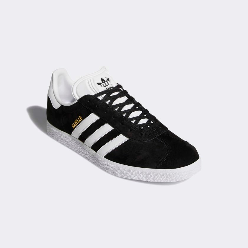Giày Originals Unisex Adidas Gazelle BB5476