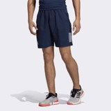 Quần Đùi Tennis Nam Adidas Club 3Str Short DU0875