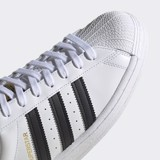 Giày Originals Nam Adidas Superstar EG4958