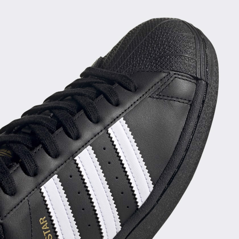 Giày Originals Unisex Adidas Superstar EG4959