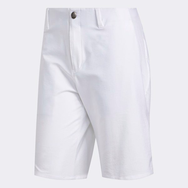 Quần Đùi Golf Nam Adidas Ultimate 3-Stripe Competition Short - Tpr FJ9881