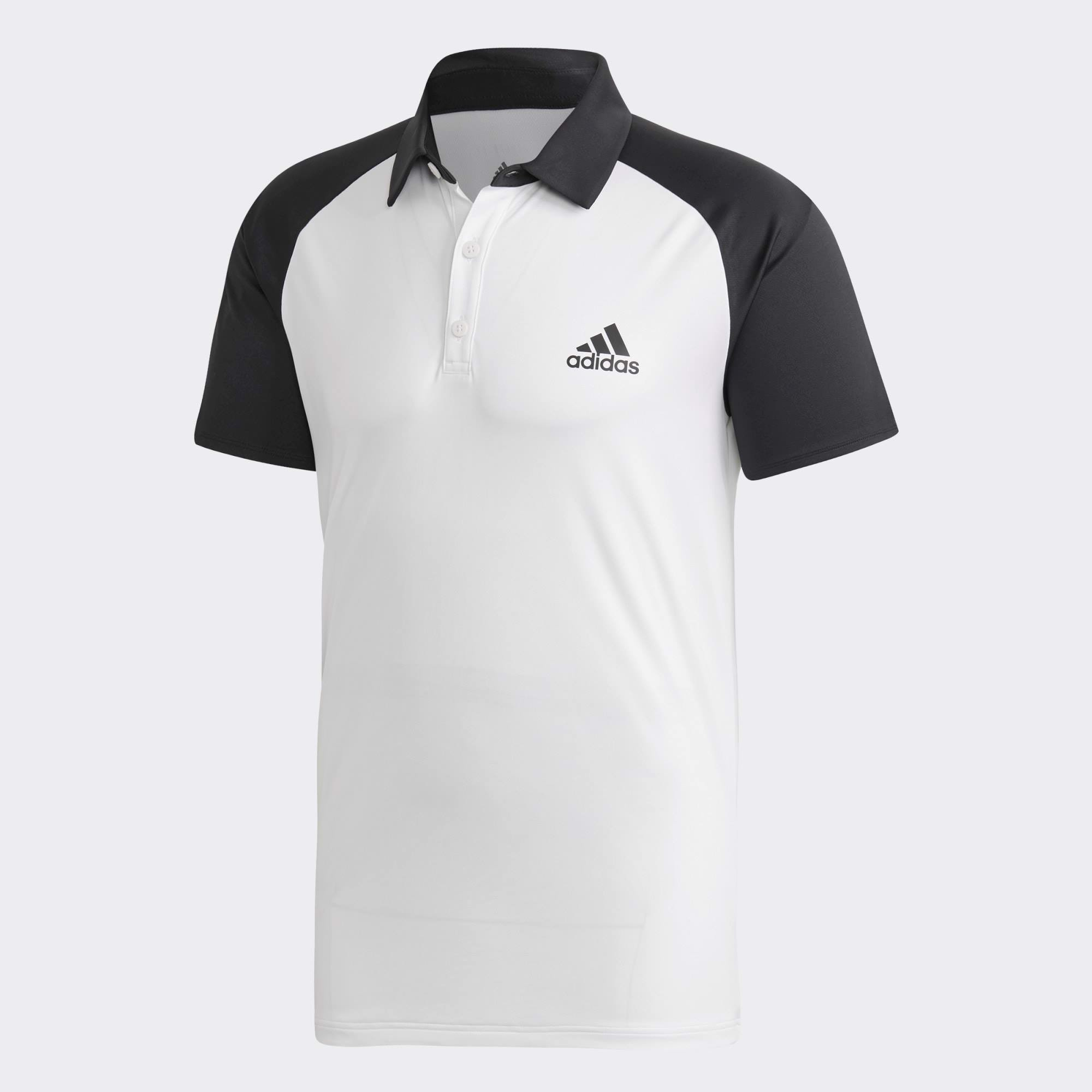 Áo Polo Tennis Nam Adidas Club C/B Polo FK6961