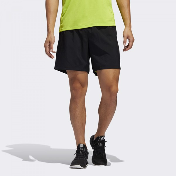 Quần Đùi Chạy Nam Adidas Own The Run Sho FL6956