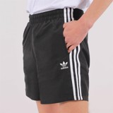 Originals Nam Adidas 3 Stripe Swims FM9874