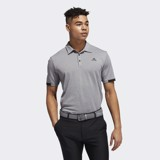 Áo Polo Golf Nam Adidas Core Novelty Polo FS4143