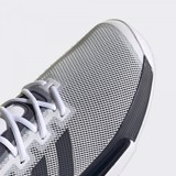 Giày Tennis Nam Adidas Solematch Bounce M FU8118