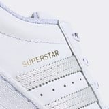 Giày Originals Nữ Adidas Superstar W FV3392