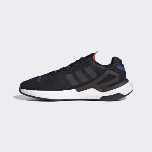 Giày Originals Nam Adidas Day Jogger FW4818