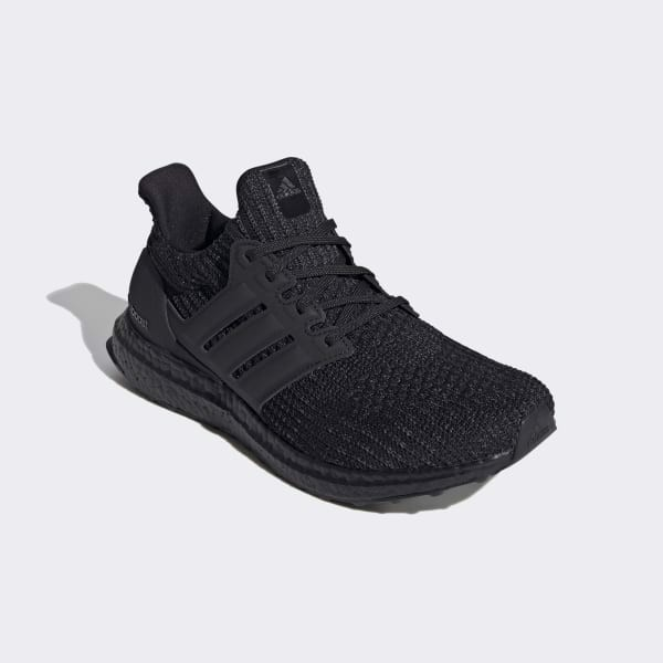 Giày Chạy Unisex Adidas Ultraboost 4.0 Dna FY9121