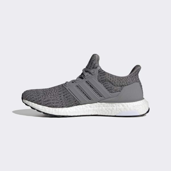 Giày Chạy Unisex Adidas Ultraboost 4.0 Dna FY9319