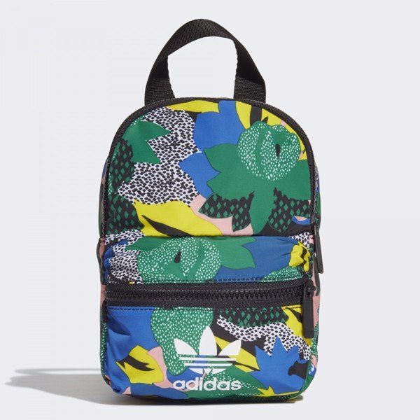 Ba lô Originals Nữ Adidas Bp Mini GD1850