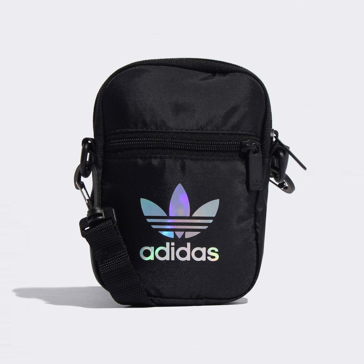 Ba Lô Originals Unisex Adidas Fest Bag Tref GD4773
