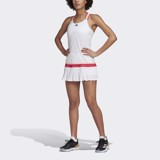 Váy Tennis Nữ Adidas Y-Dress H.Rdy GH4632