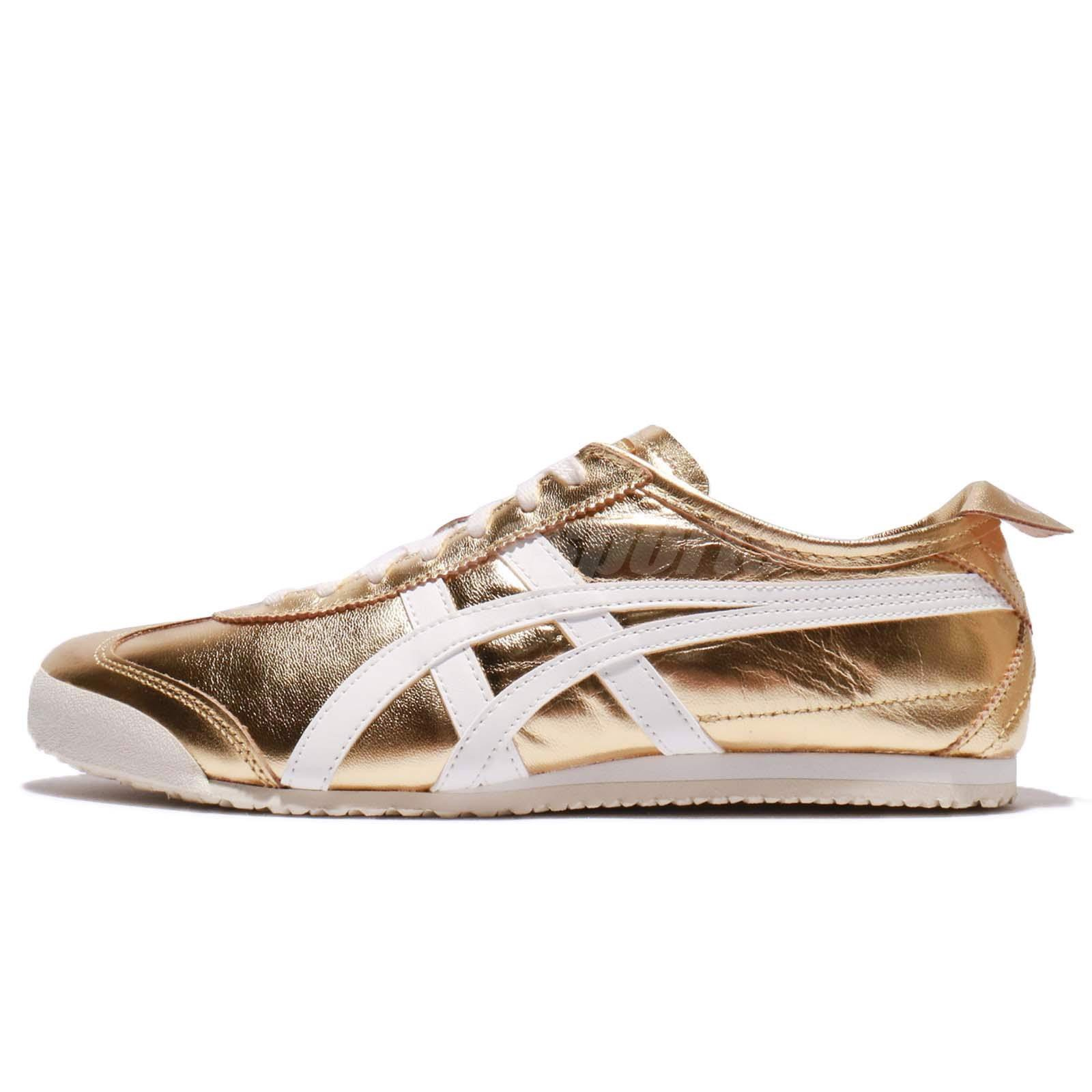 Giày Unisex Onitsuka Tiger Mexico 66 THL7C2.9401