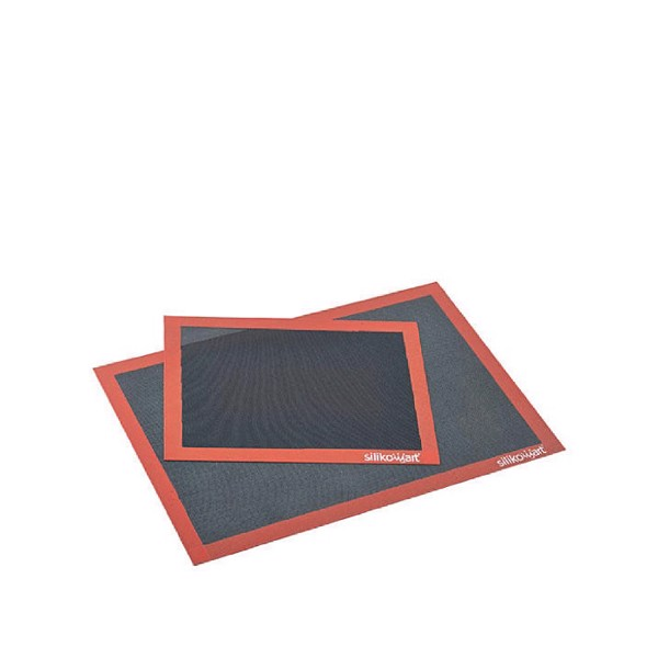 Air Mat 584x384mm