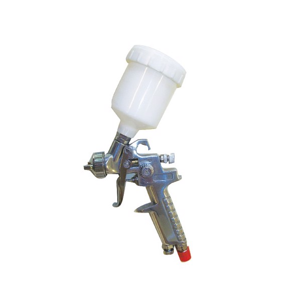 Spraying Gun 100ml (Compressor Not Included)