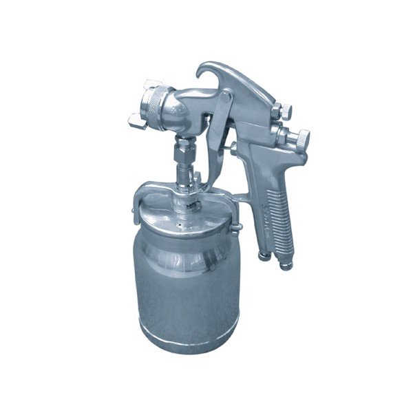 Spraying Gun 1 Litre (Compressor Not Included)