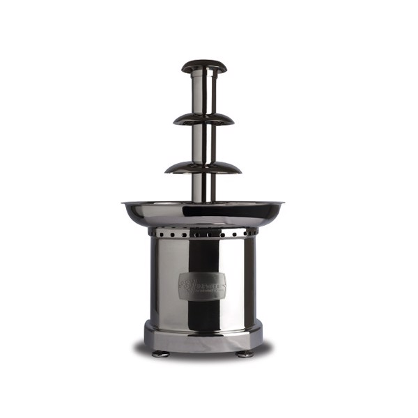 Chocolate Fountain Small 87 cm