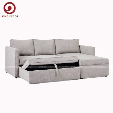 SOFA BED S-10