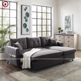 SOFA BED S-39