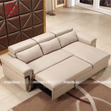 SOFA BED S-34