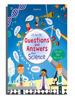 Lift-The-Flap Questions And Answers About Science