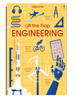 Usborne Lift-The-Flap Engineering