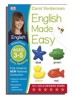 English Made Easy Early Reading