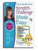 Scatch Challenge Made Easy