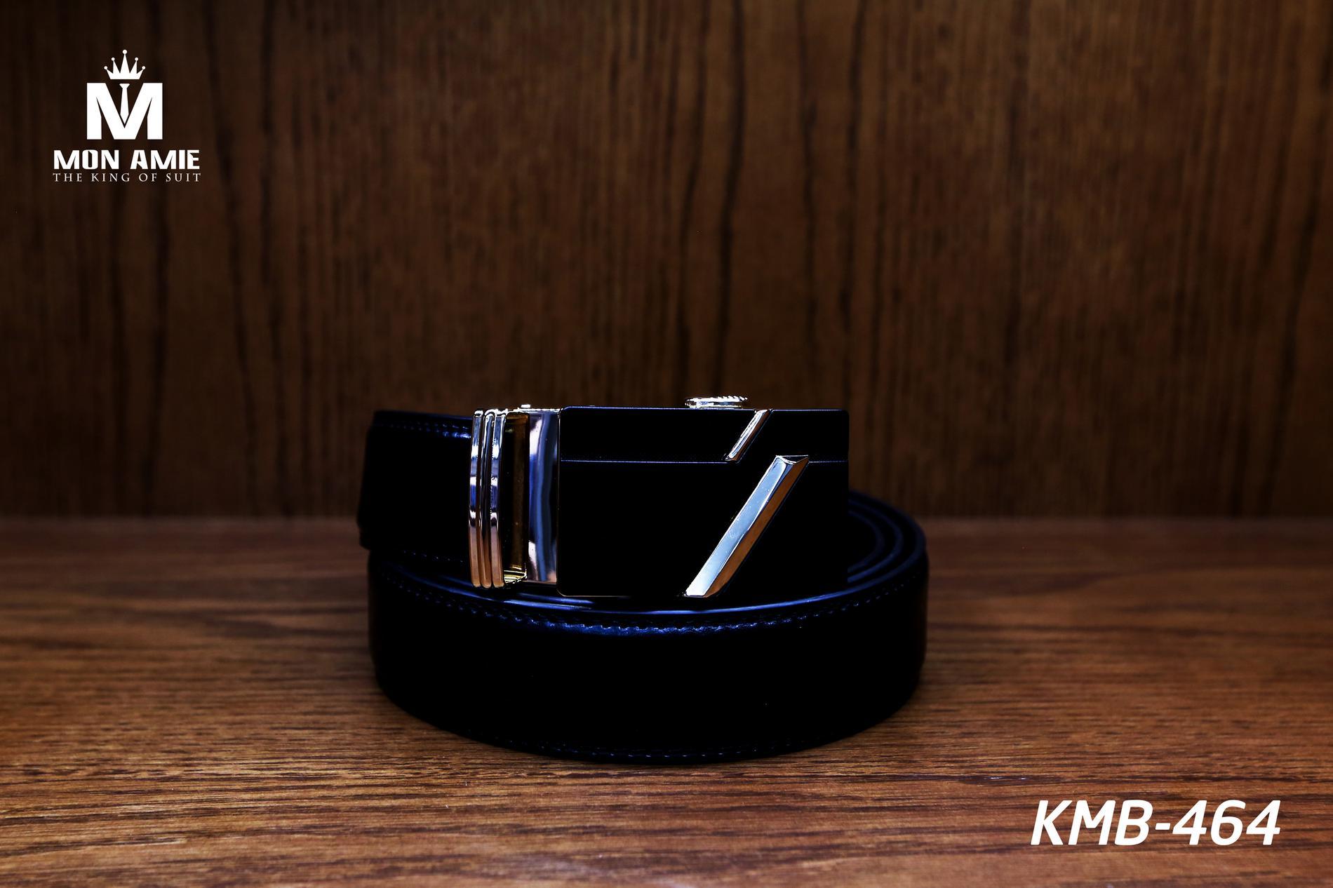 Mẫu Thắt Lưng KMB464