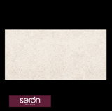 Gạch 600x1200 - CRAFT SPIRIT IVORY