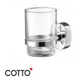 Kệ Ly Cotto CT0123(HM)
