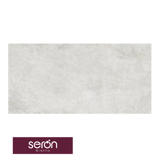 Gạch 600x1200 - TORTILA LIGHT GREY