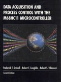 DATA ACQUISITION AND PROCESS CONTROL WITH ...