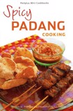 Mini Spicy Padang Cooking (Periplus Mini Cookbook Series)