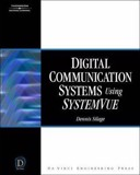 Digital Communication Systems Using Syst