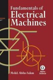 Fundamentals Of Electrical Machines