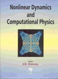 Nonlinear Dynamics and Computational Physics