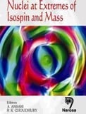Nuclei at Extremes of Isospin and Mass