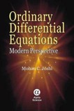 Ordinary Differential Equations : Modern Perspective