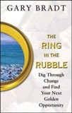 The Ring in the Rubble
