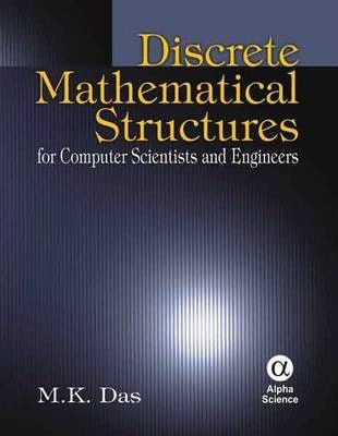 Discrete Mathematical Structures:Computer S