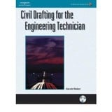 Civil Drafting for the Engineering Technician
