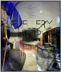 Jewelly Shop