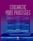 Stochastic Point Processes