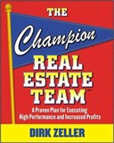 The Champion Real Estate Team