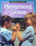 Playground Games (A Sense of History)